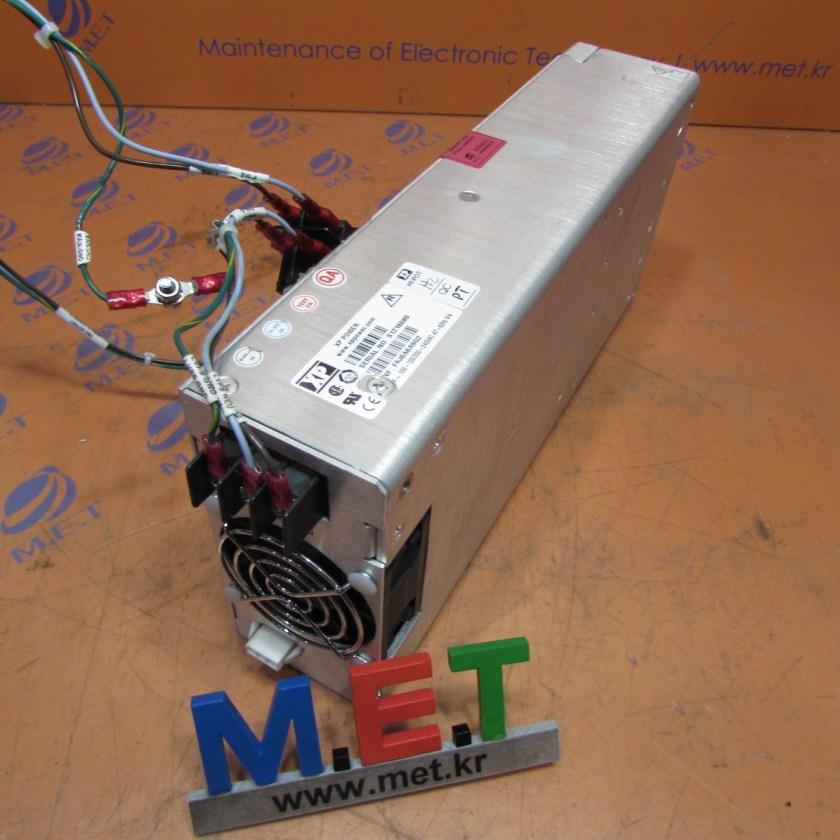 xp-power-f6j6a6a9g2-power-supply.jpg