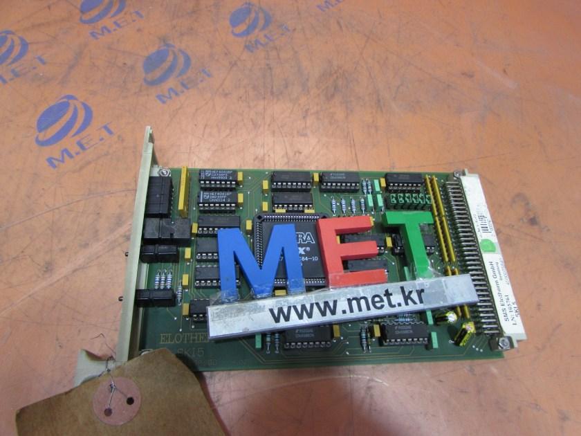 105761[PCB BOARD].JPG