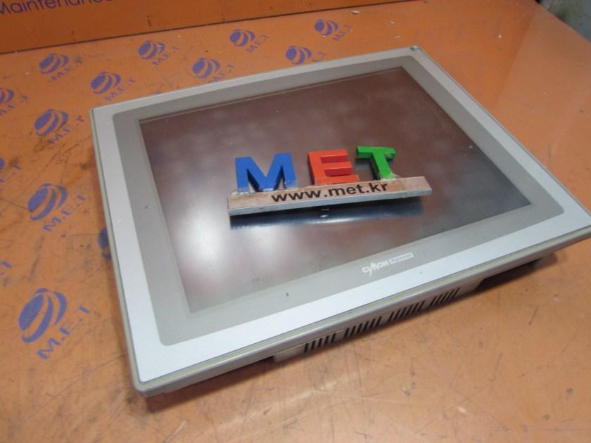 CM-XT10CB-A [TOUCH PANEL.JPG