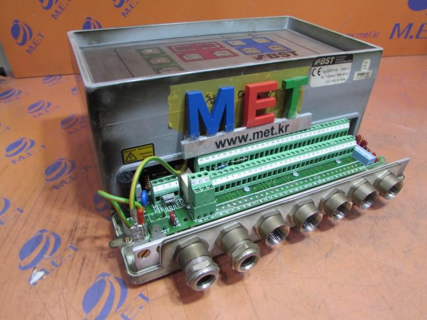 EKR1000-H308-02[CONTROLLER] (2).JPG