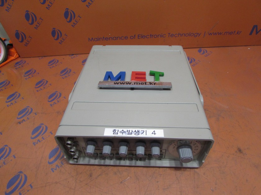EZ Digital FG-8002.JPG