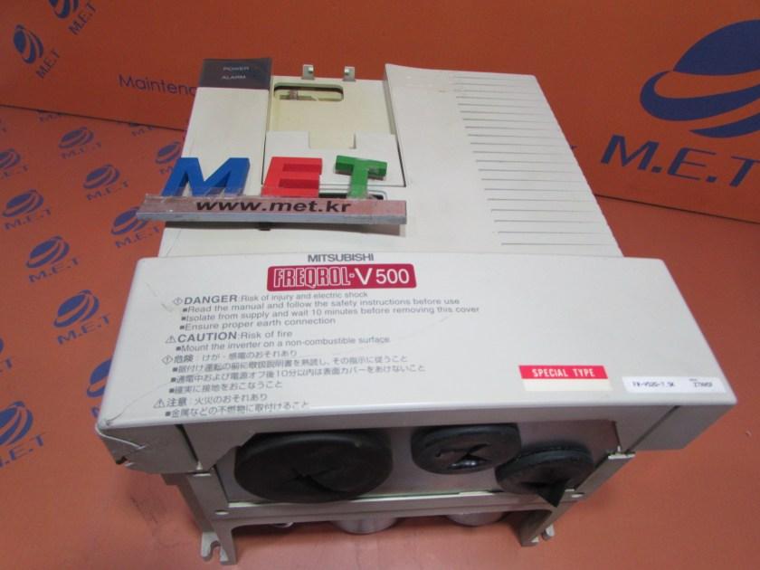 FR-V520-7.5K-11 [INVERTER].JPG