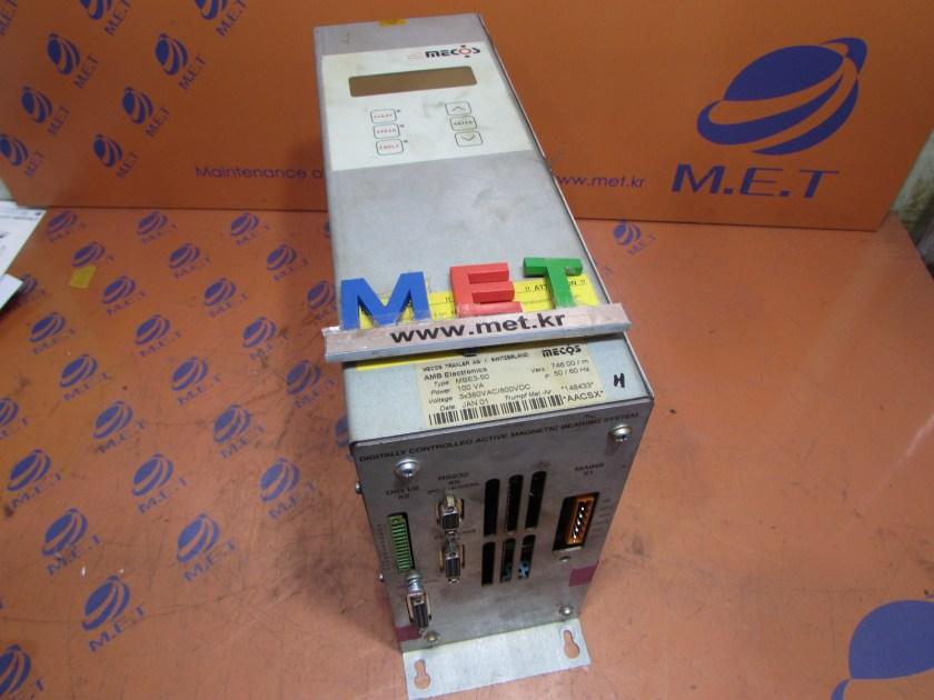 MECOS MBE3-50 [DRIVE].JPG