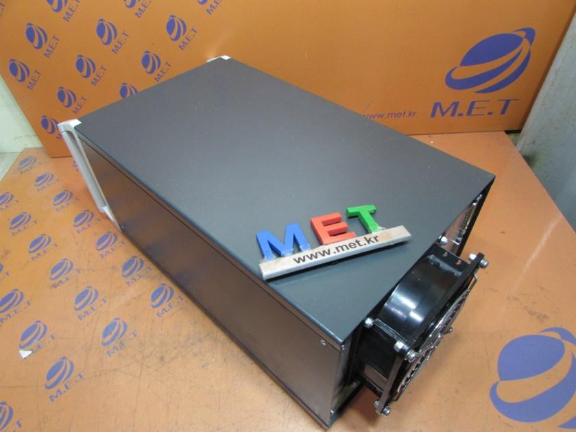 TELSONIC DHG20145C.JPG