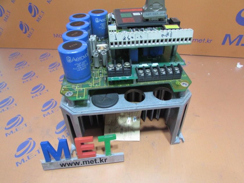 6SE3121-0BC40[MICRO MASTER].JPG