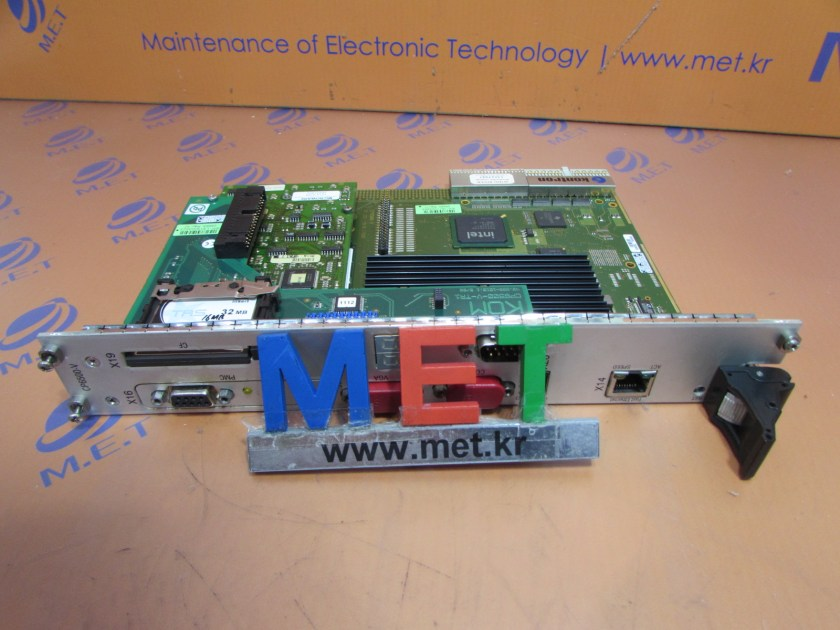 CP6500-V [VME BOARD] (3).JPG