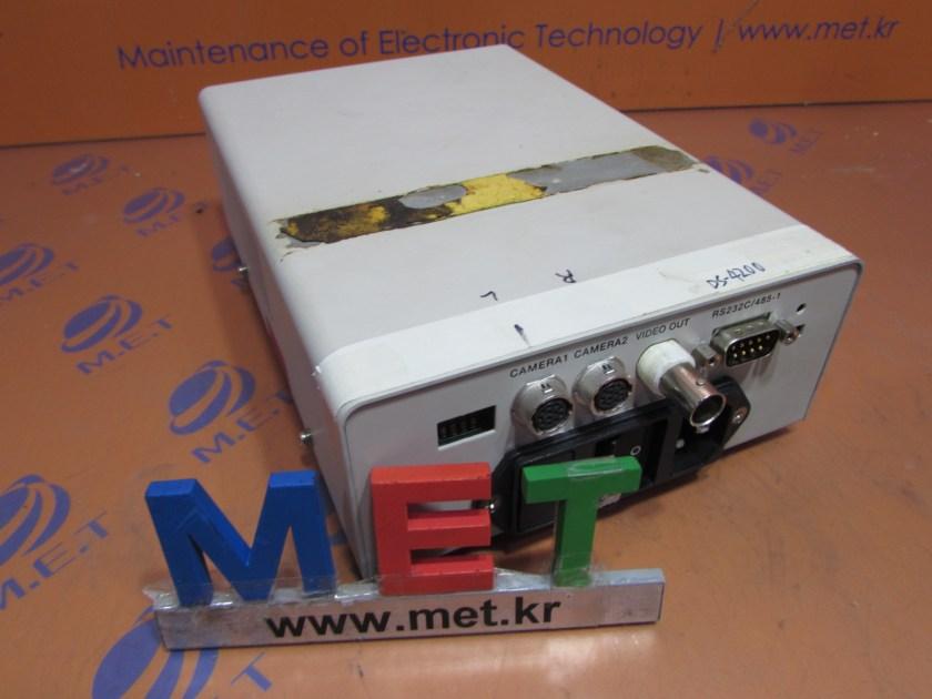 DS4200-010 [CONTROLLER].JPG