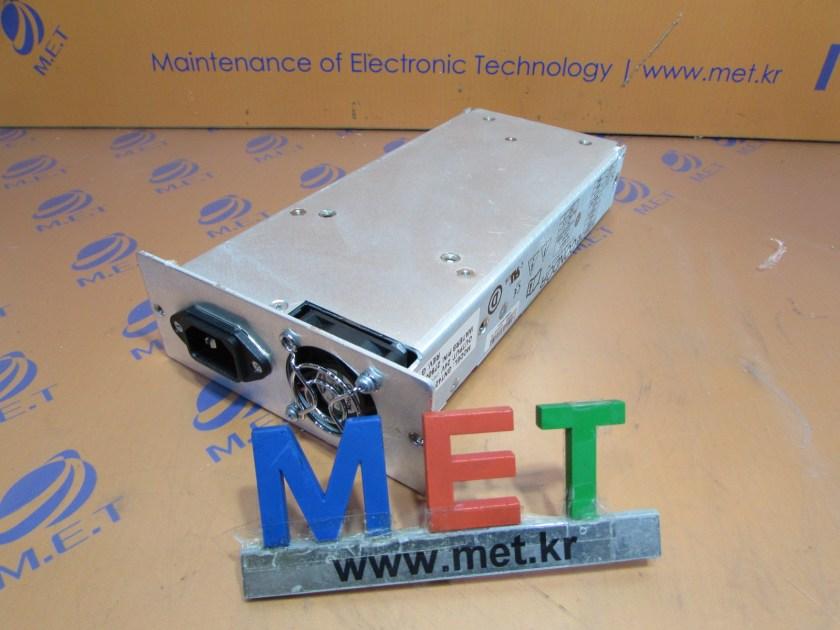 GNT424CBE-115G [POWER SUPPLY].JPG