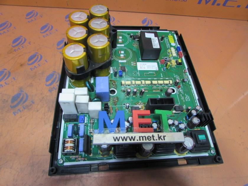 NON-PFC INV Controller [Inverter board] (2).JPG