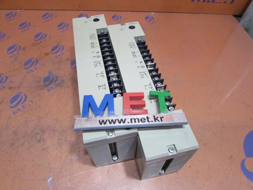 OMRON C500-PS221 [PLC].JPG