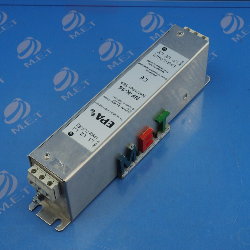 ETC0728 (2).JPG