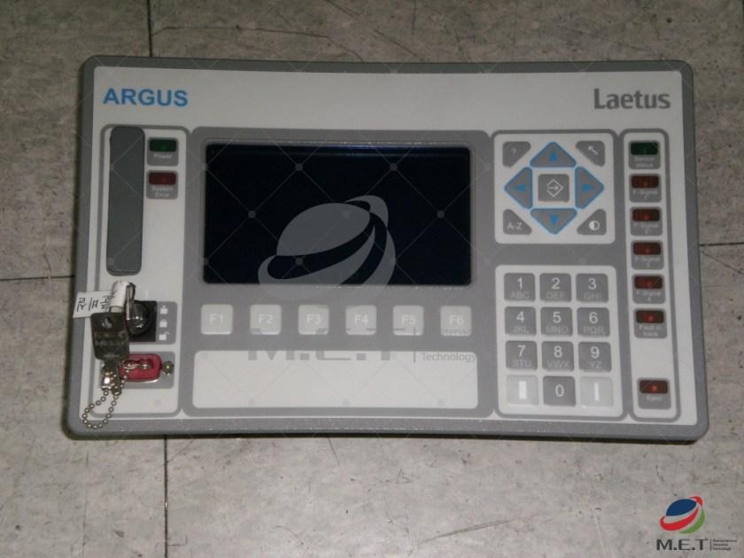 LAETUS ARGUS 6012[CONTROLLER].jpg