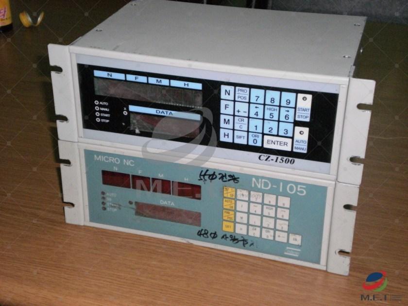 MICRO NC CZ-1500, ND-150D[DRIVER].jpg