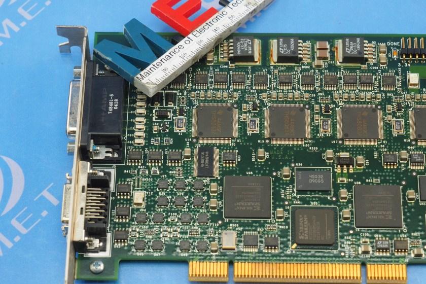 PCB0797 (4).JPG