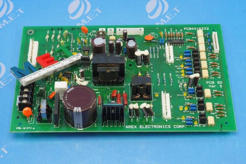 PCB0800 (1).JPG