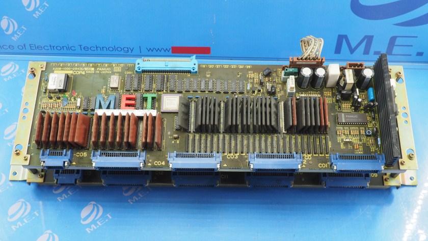 PCB0802 (1).JPG
