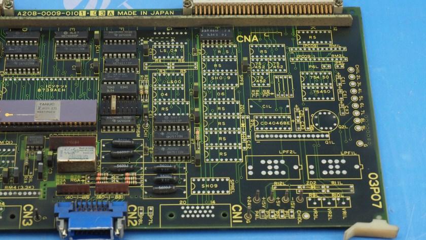PCB0803 (3).JPG