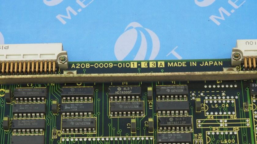 PCB0803 (4).JPG