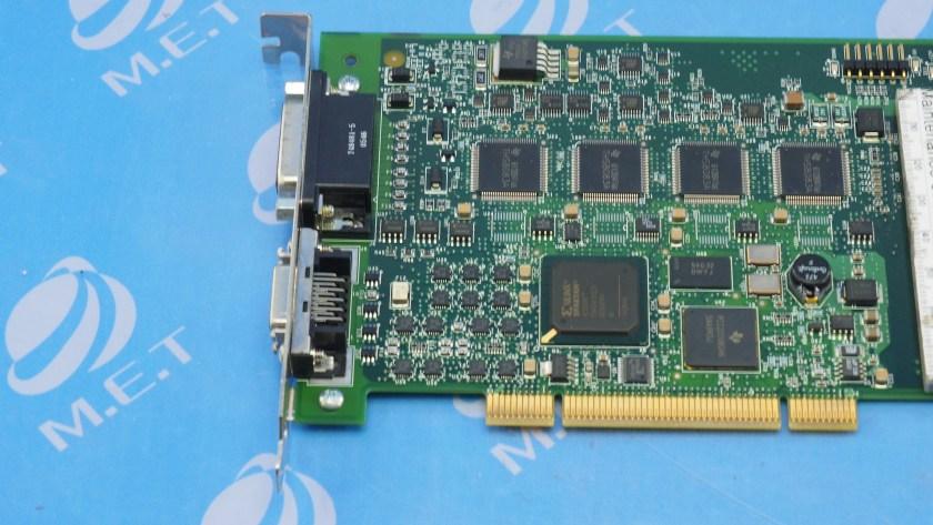 PCB0804 (2).JPG
