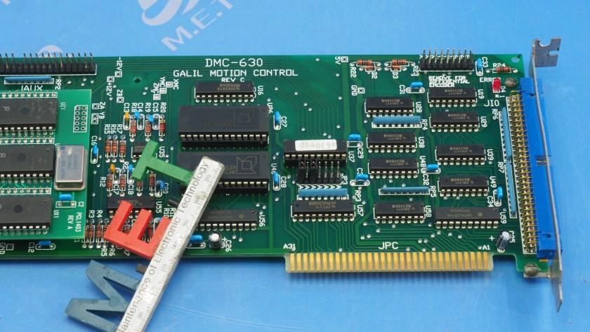 PCB0810 (2).JPG
