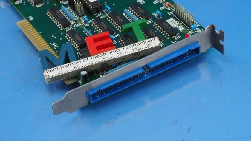 PCB0810 (4).JPG