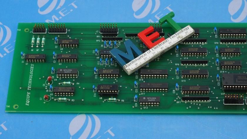 PCB0811 (3).JPG
