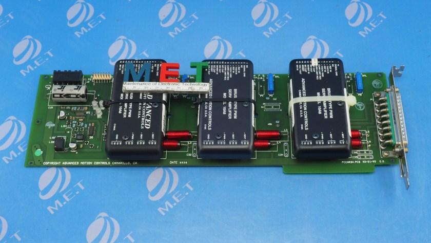 PCB0812 (1).JPG