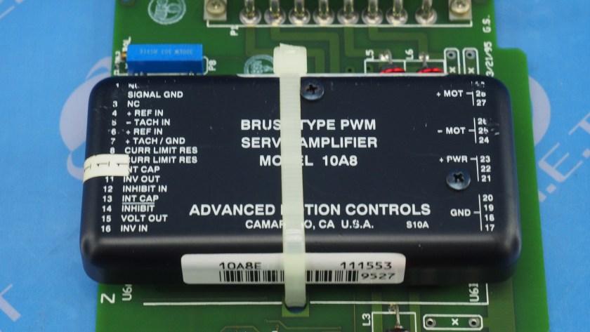 PCB0812 (5).JPG