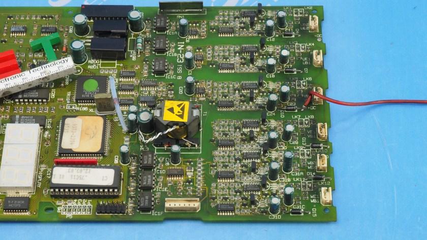 PCB0819 (3).JPG