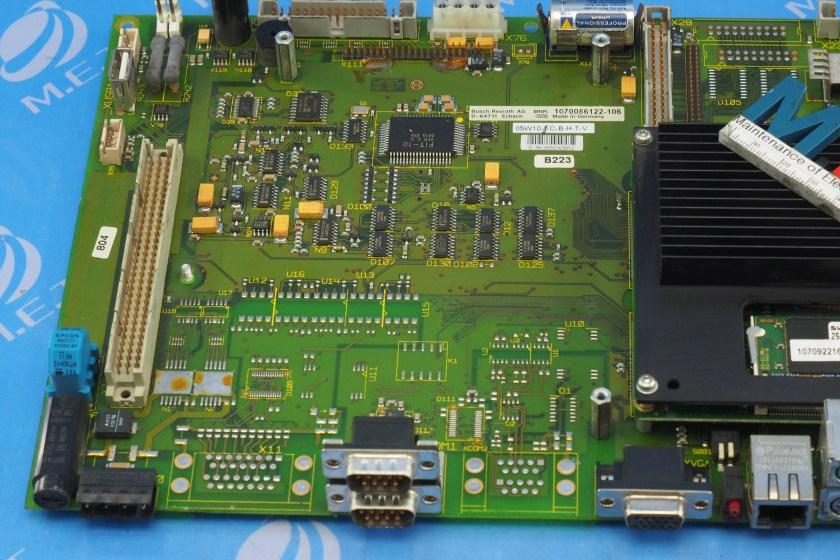 PCB0822 (2).JPG