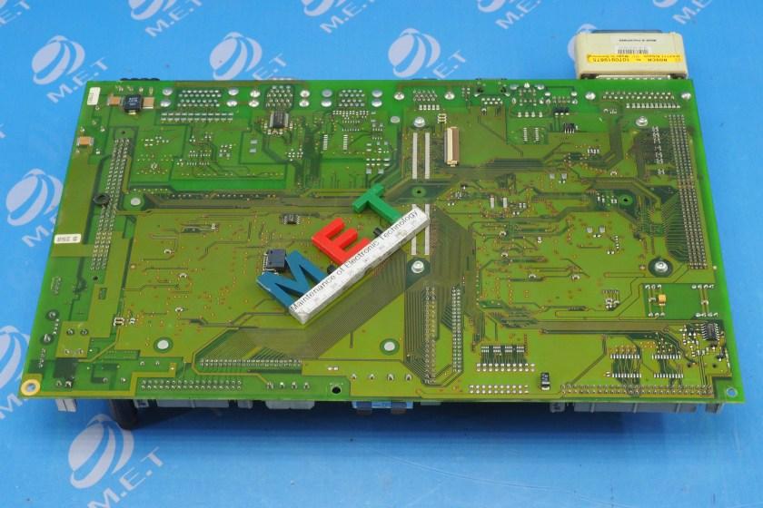 PCB0822 (5).JPG