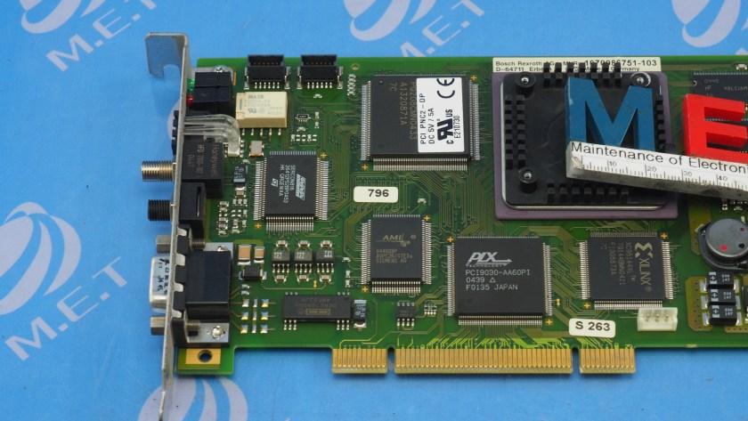 PCB0823 (2).JPG