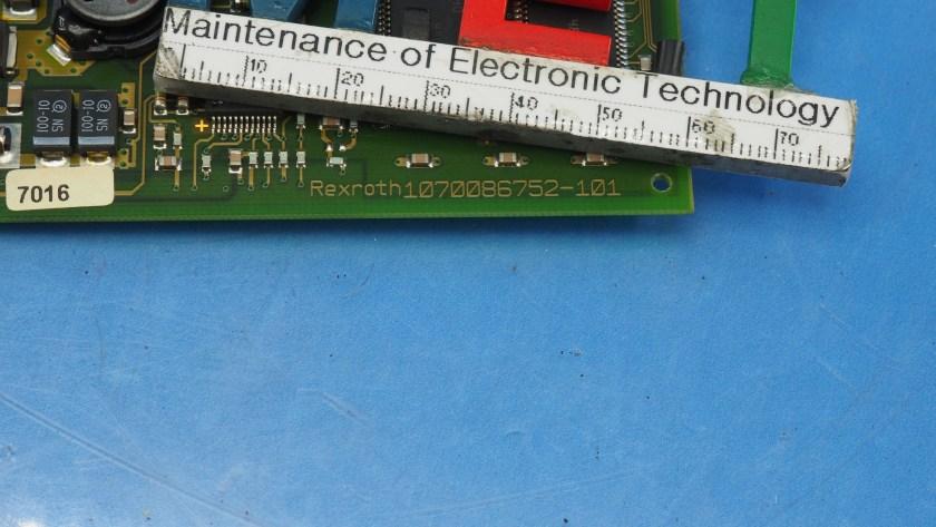 PCB0823 (7).JPG