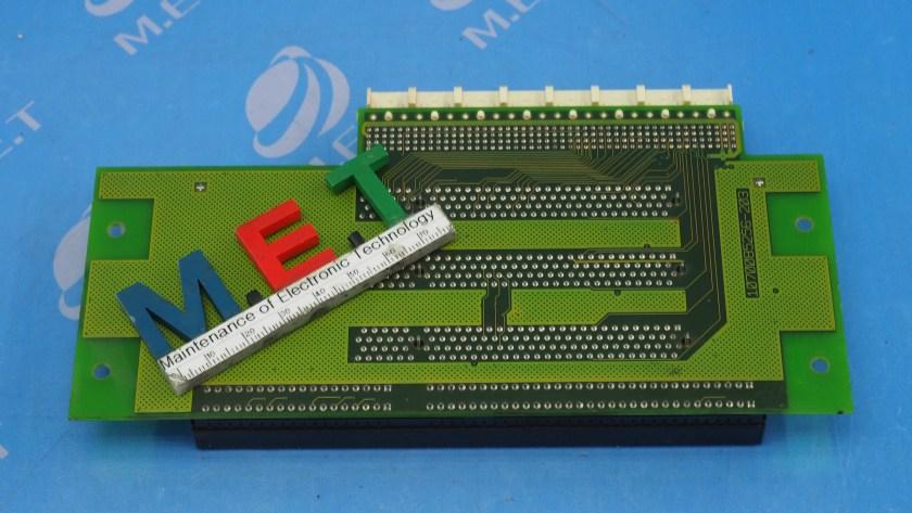 PCB0824 (4).JPG