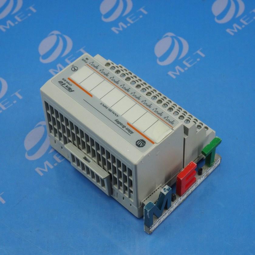 PLC0368 (2).JPG