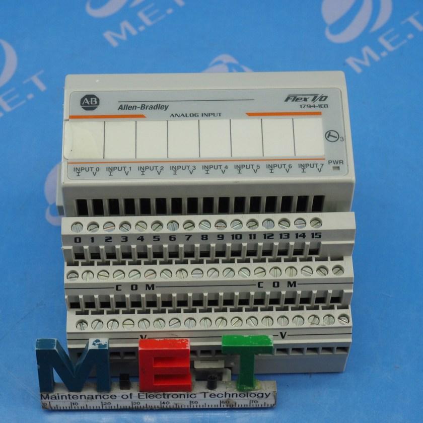 PLC0368 (3).JPG