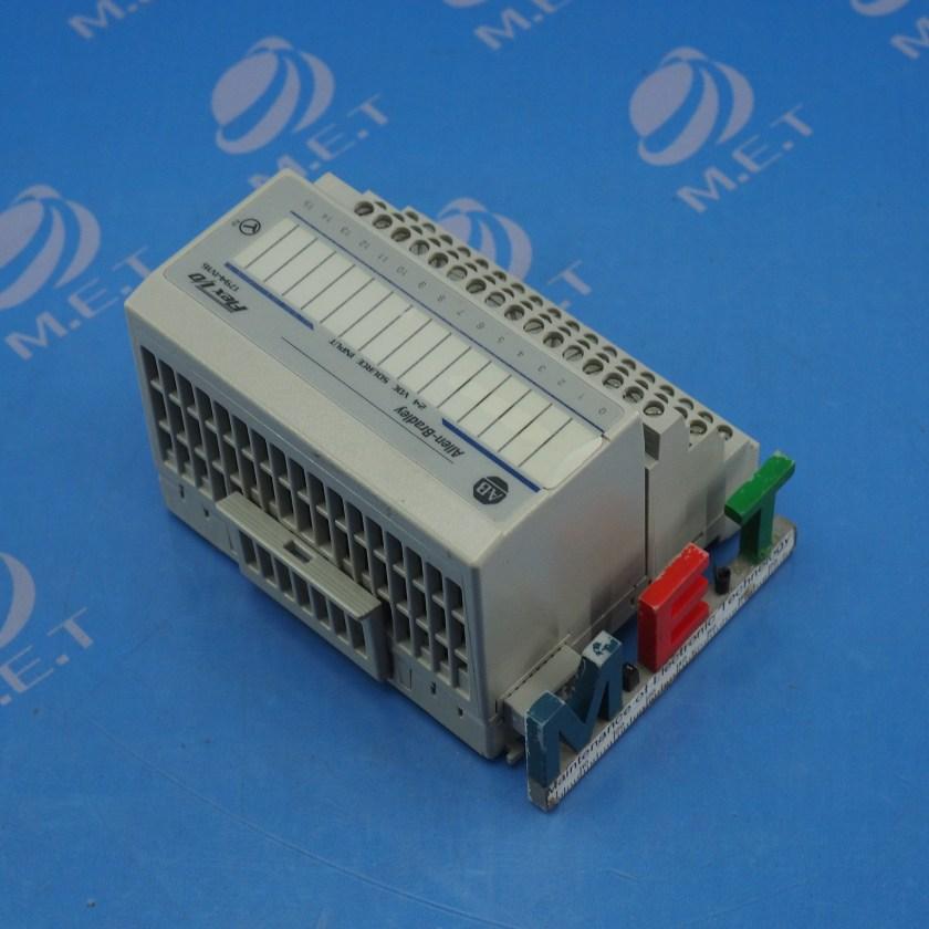 PLC0369 (2).JPG