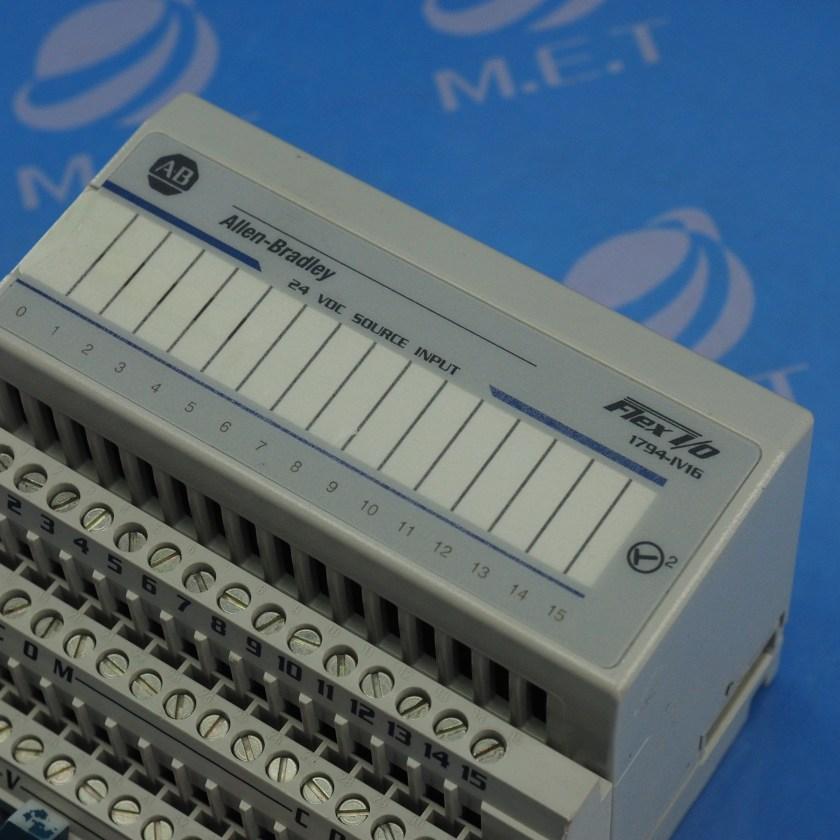 PLC0369 (4).JPG