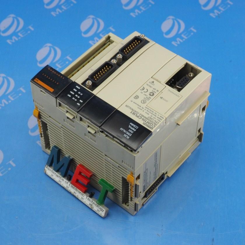 PLC0375 (3).JPG