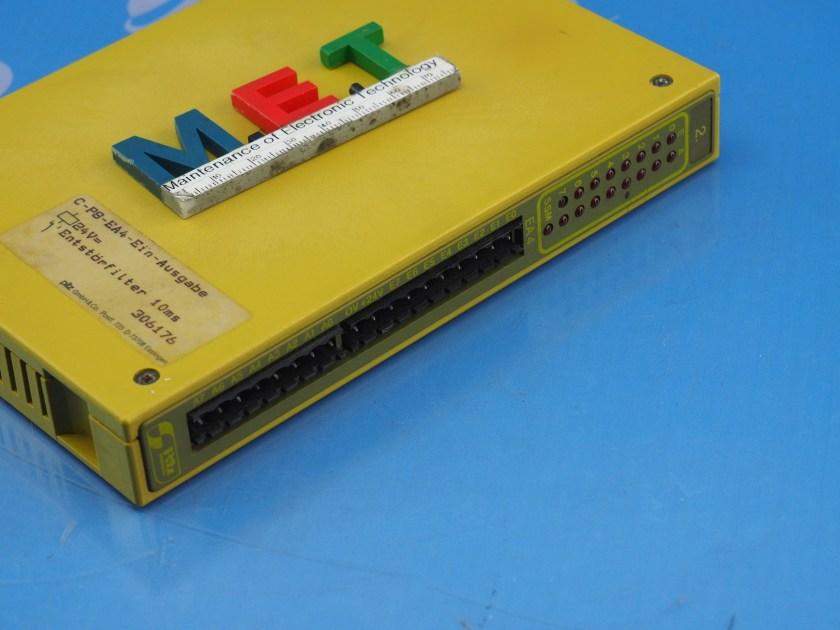 PLC0378 (2).JPG