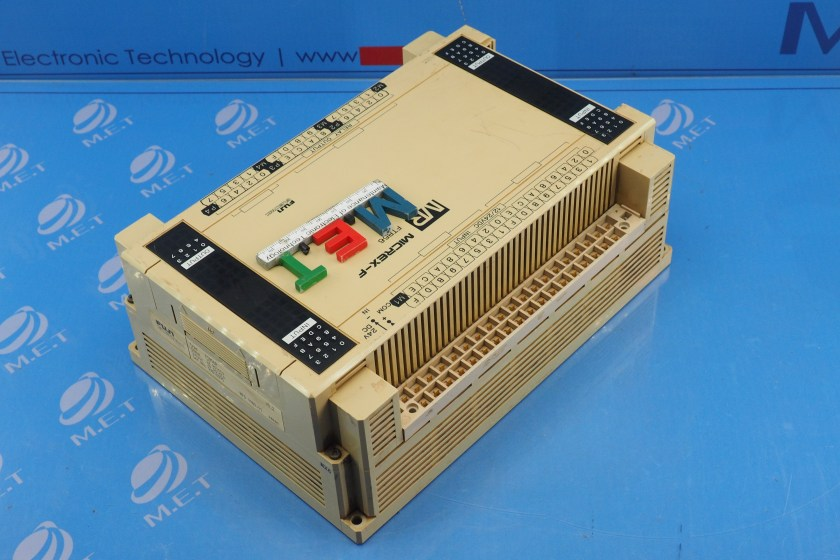 PLC0381 (4).JPG