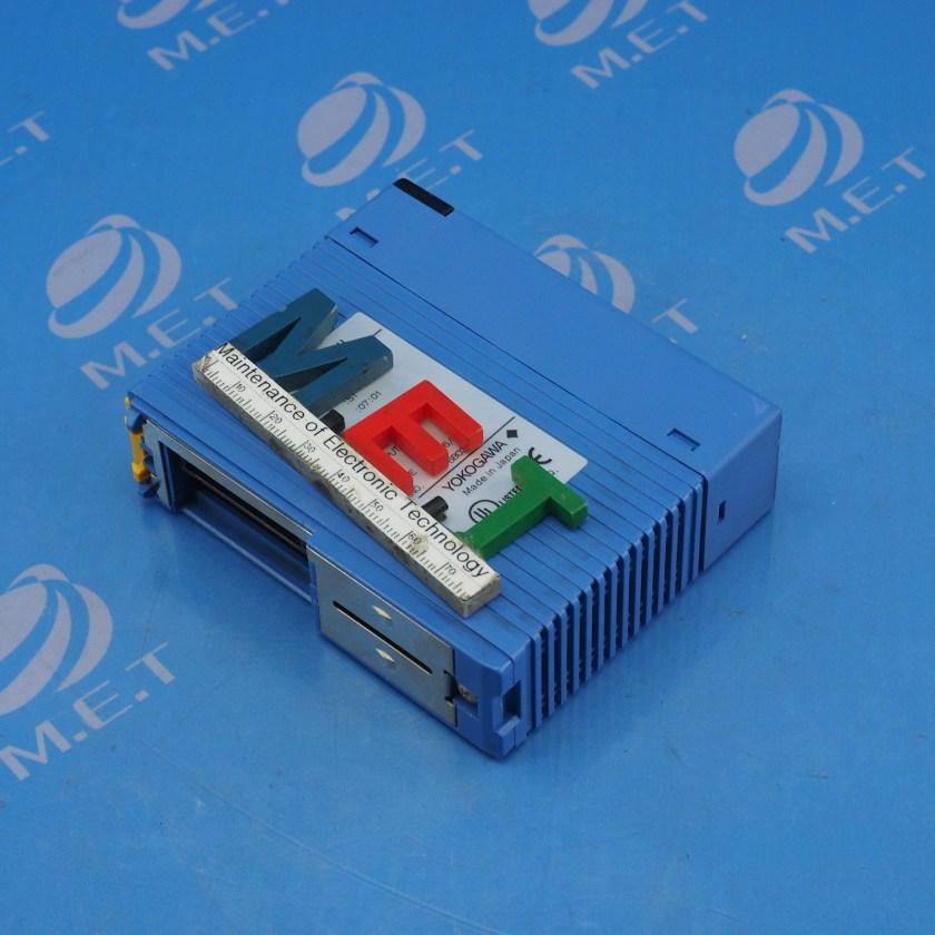 PLC0395 (3).JPG