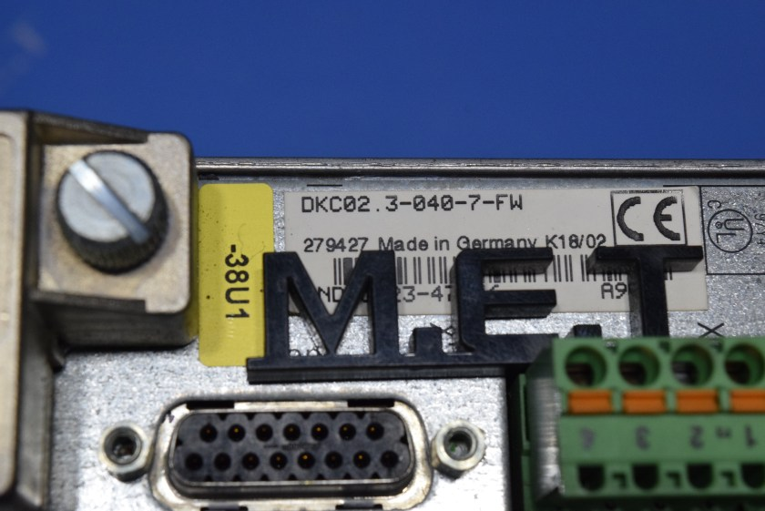 SD-16-164-001 (5).JPG