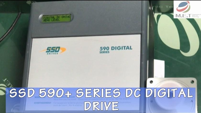 SD00649 (2).jpg