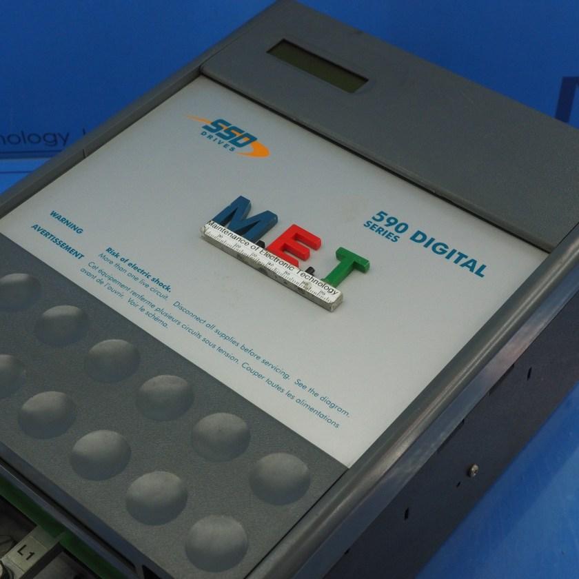 SD00649 (4).JPG