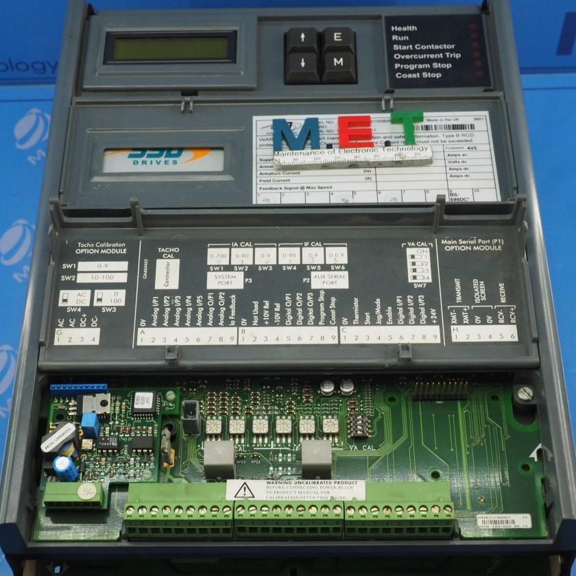 SD00650 (6).JPG