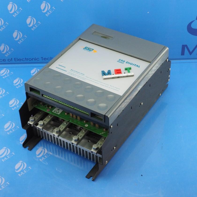 SD00652 (1).JPG