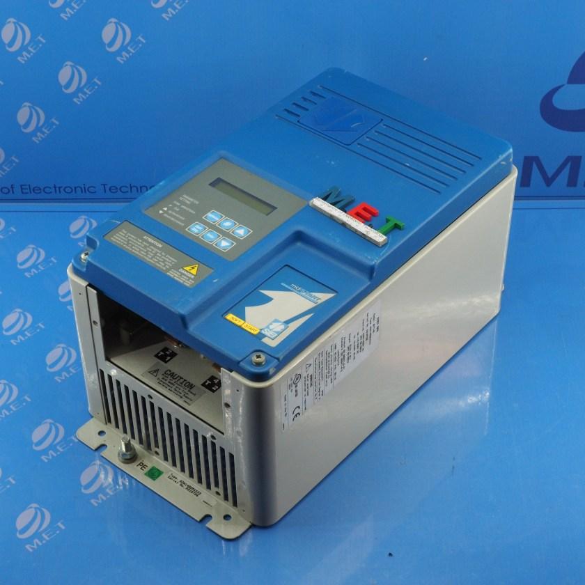 SD00660 (1).JPG