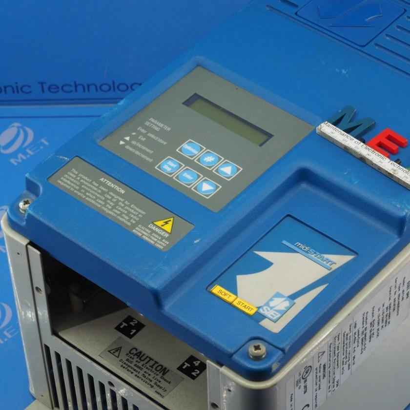SD00660 (4).JPG