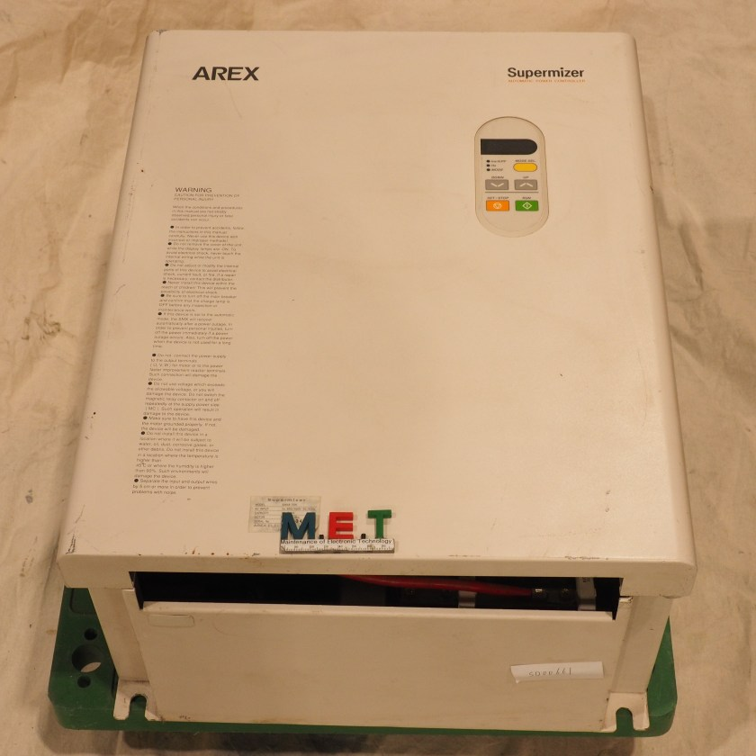 SD00661 (1).JPG